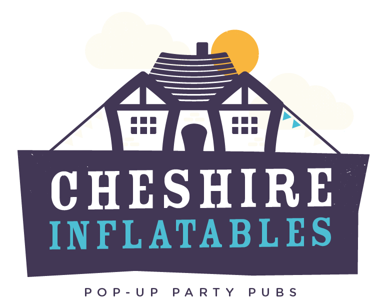 Cheshire Inflatables